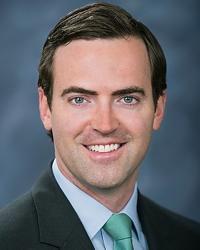 Andrew John Riggin, MD