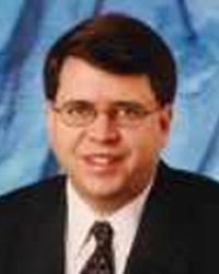 David A. Riseberg, MD