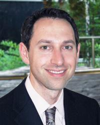 Brett David Roberts, MD