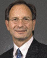 Bradley C. Robertson, MD