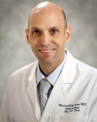 Michael P. Rodrigues, MD