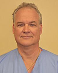 Brian J. Roeder, PA-C