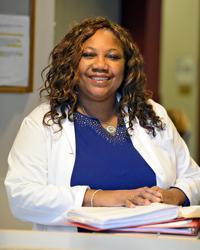 Vivienne A. Rose, MD