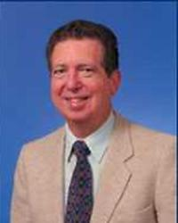 Alfred Barry Rosenstein, MD