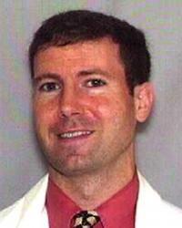 Andrew H. Rosenstein, MD