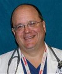 Robert E. Rosenthal, MD