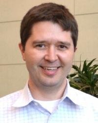 Patrick Ryscavage, MD