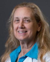 Allison D. Sadr, CNM