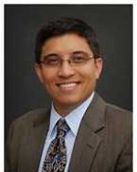 Daniel Victor Santos, MD
