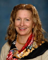 Anne M. Savarese, MD
