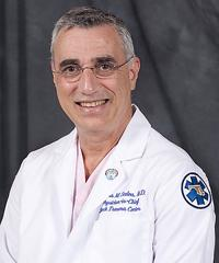 Thomas M. Scalea, MD