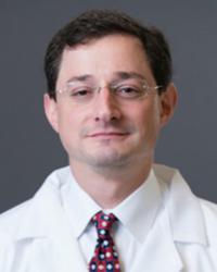 Adam J. Schechner, MD