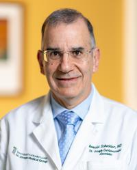 Ronald David Schechter, MD