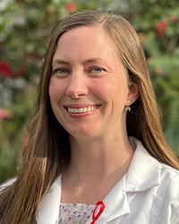 Sarah A. Schmalzle, MD, FACP