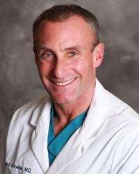 Roger Elliot Schneider, MD