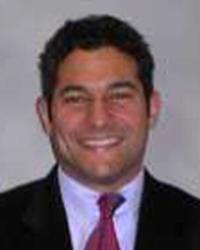 Jeffrey E. Schreiber, MD