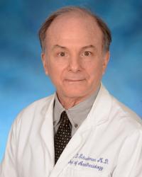 David Schreibman, MD