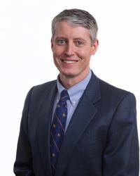 David T. Schroder, MD