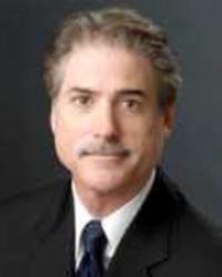 Ronald Howard Schuster, MD