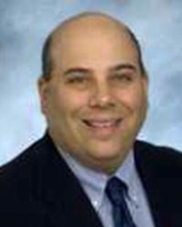 Mitchell L. Schwartz, MD