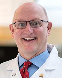 Gary Thomas Schwartzbauer, MD