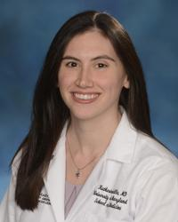 Katherine A. Scilla, MD