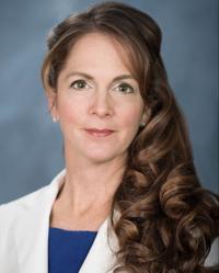 Patricia Diane Scripko, MD