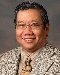 Collins P. Sein, MD
