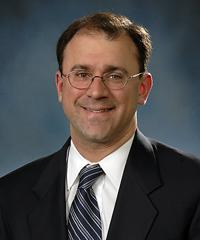 Stephen Seliger, MD