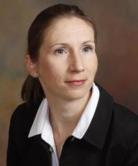 Tatyana Sergeyeva, MD