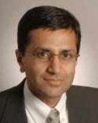 Paresh M. Shah, MD