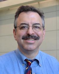 Carl Shanholtz, MD