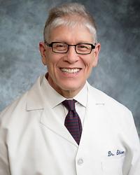 Michael Sharon, MD