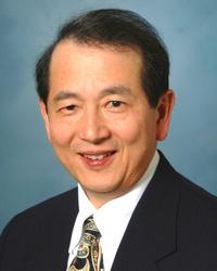 Steve Y. Shen, MD