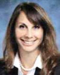 Michele Arlene Shermak, MD