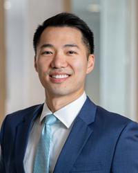 Brian Shiu, MD