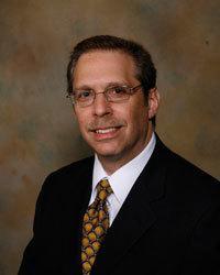 Morris M. Shochet, MD
