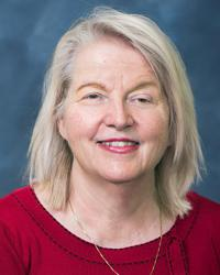Gail Shorter, DNP, CRNP, ANP BC, RN BC