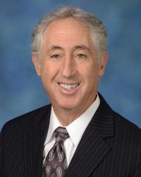 Alan R. Shuldiner, MD
