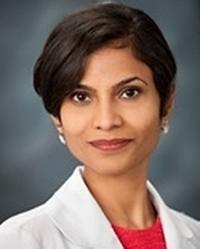 Aisha  Siddiqui, MD