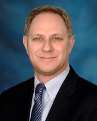 Neil M. Siegel, MD