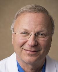 Marc H. Siegelbaum, MD
