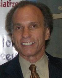 Henry Jay Silverman, MD