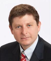 Ronald P. Silverman, MD