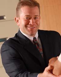 Scott L. Silverstein, MD