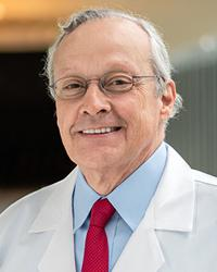 J. Marc Simard, MD