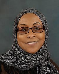 Dorothy M. Singletary, PA-C