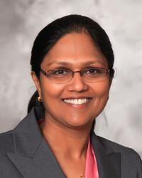 Sankari  Sivasailam, MD