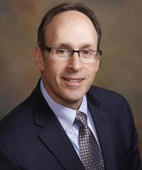 Geoffrey N. Sklar, MD