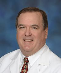 Michael Charles Slack, MD